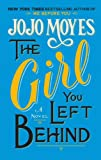 Jojo Moyes The Girl You Left Behind (Thorndike Core)