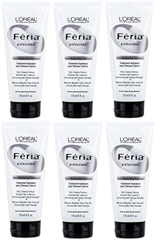 loreal-feria-color-moisturizing-treatment-6-oz-6-pack