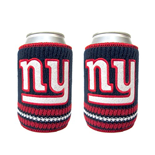 nfl-new-york-giants-woolie-can-koosie