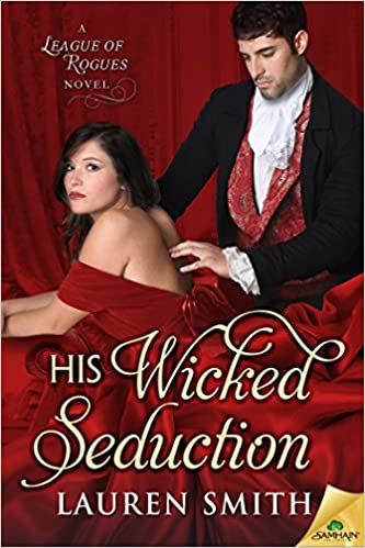 99¢ – His Wicked Seduction