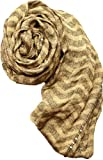 Collection XIIX Womens Infinity Scarf (Pinecone)