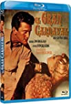 El Gran Carnaval Blu Ray [Blu-ray]
