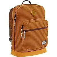 Burton Big Kettle Backpack (Desert Sunset)