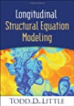 Longitudinal Structural Equation Mode...