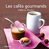 Les cafés gourmands
