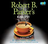 img - for Robert B. Parker's Blind Spot book / textbook / text book
