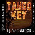 Tango Key | T. J. MacGregor