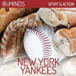 The New York Yankees: Sport & Action |  iMinds