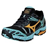 Mizuno Women's Wave Ascend 7 Shoes