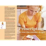 Prescription Drugs Poster