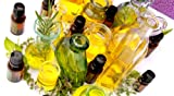 Aroma and Olive Oil ~ The Essentials of Healthy & Delicious Cuisine- LIMITED