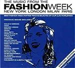 Fashion Week 4