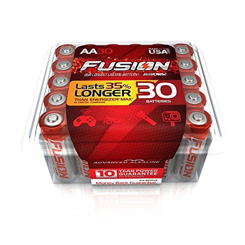 fusion-by-rayovac-high-performance-aa-alkaline-batteries-30-count-with-recloseable-lid