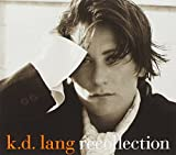 Recollection (Uk Only) K.D. Lang