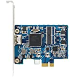 REGIA LIMITED HDMIキャプチャーボード(1080i/フルHD/PCI-Express)