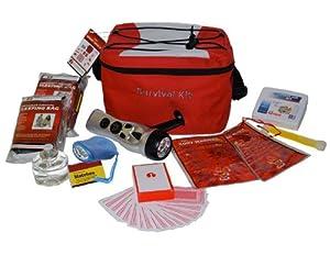 Essentials Blackout Survival Kit