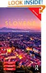 Colloquial Slovene: The Complete Cour...