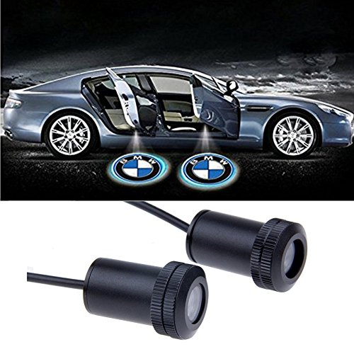 inlink-2-car-led-projector-door-lamp-ghost-shadow-welcome-light-laser-emblem-logo-kit-for-bmw