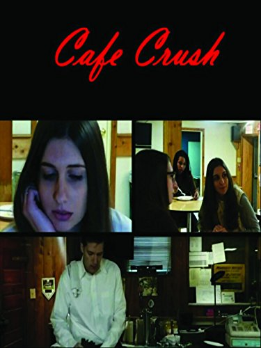 Cafe Crush