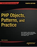 PHP Objects, Patterns, and Practice: Fourth Edition