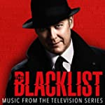 The Blacklist (Music From the Televis...