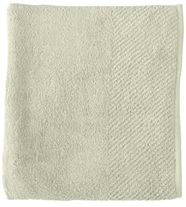 eco dry bath towel one size sage green. Black Bedroom Furniture Sets. Home Design Ideas