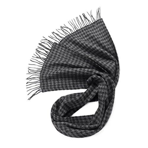 invierno-bufanda-caliente-de-la-felpa-jacquard-mezclas-borlas-hombres-y-mujeres-universales-maxmara-