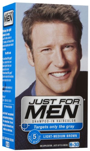 just-for-men-shampoo-in-hair-color-light-medium-brown-h-30