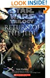 Return of the Jedi (Star Wars, Episode VI)