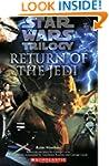Star Wars: Return of the Jedi Junior...