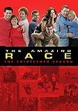 The Amazing Race, S13
