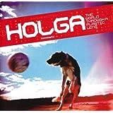 Holga Lomography - The World Through A Plastic Lensby ADAM SCOTT