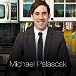 Behind the Wheel | Michael Palascak