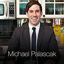 Parenting and Faith  by Michael Palascak Narrated by Michael Palascak