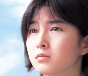 広末涼子 秘密 デジタルリマスター版 2枚組(本編ブルーレイ+特典DVD) [Blu-ray]