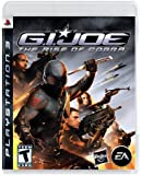 G.I. Joe: Rise of the Cobra - PlayStation 3 Standard Edition