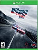 Cheapest Need For Speed Rivals on Xbox One