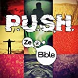 echange, troc Push - Ze Bible