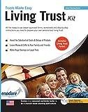 Living Trust Kit