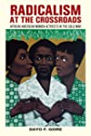 Radicalism at the Crossroads: African...