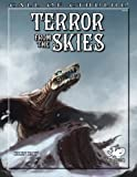 Terror From the Skies (Call of Cthulhu roleplaying)