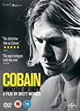 Cobain: Montage of Heck [DVD] [2015]