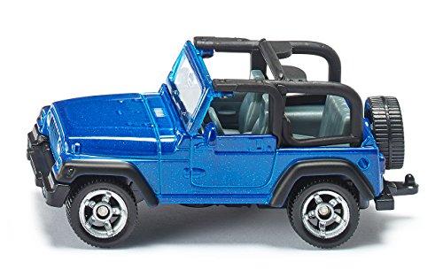 siku-1342-jeep-wrangler-die-cast-miniature