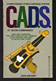 img - for Doom Commander (C.A.D.S. #7) book / textbook / text book