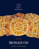 img - for Mosaicos: Spanish as a World Language (5th Edition) book / textbook / text book