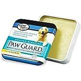 Four Paws Dog Paw Guard, 1.75oz