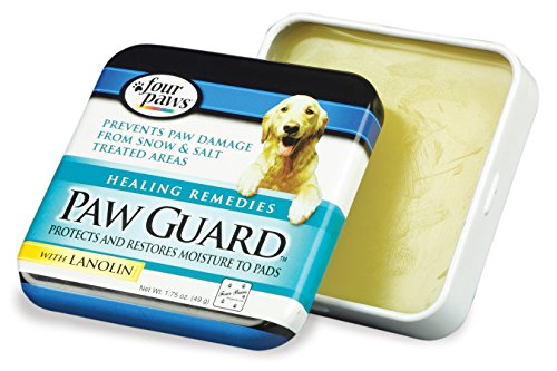 Artikelbild: PAW GUARD 1.75 OZ