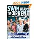 Swim against the Current: Even a Dead Fish Can Go With the Flow