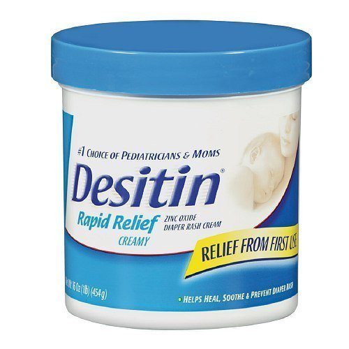 desitin-diaper-rash-cream-rapid-relief-creamy-16-oz-454-g-by-desitin