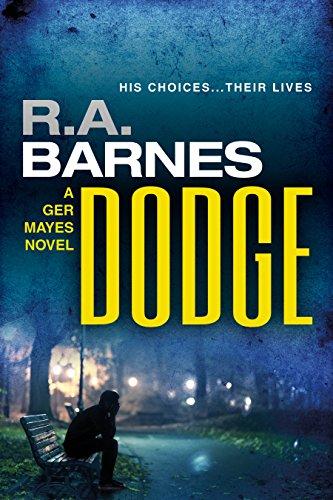 dodge-the-ger-mayes-crime-novels-book-2